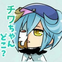 573pro_chiwawa
