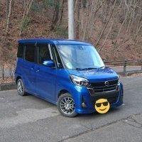 tatsuya_B21A
