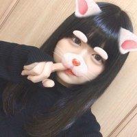kuro_kumo__