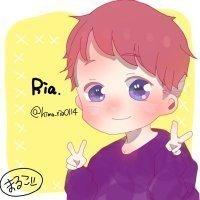 hima_ria0114