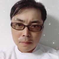 oil_refle_yoshi