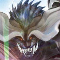 mizukiti_game