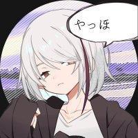 yunono_shiki