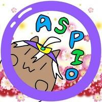 ASPIO