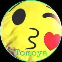 Tomoya_insight