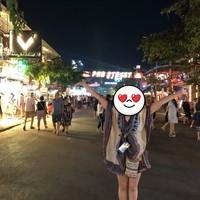 shinobu_dayo_