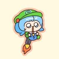 Minmii_jiro