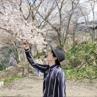 tanabata_kousei