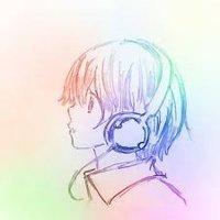 modort1 PN→ k・▽・k