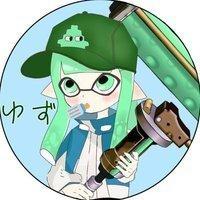 yuzu_gmak17