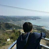 yukiha_charger