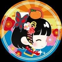 Makoto_Reiwa