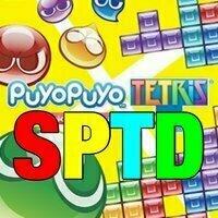 SPTD_0511