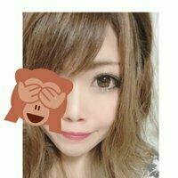 ma_conte9009