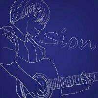 guitar_cas8294