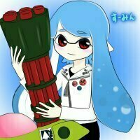 su_min8104