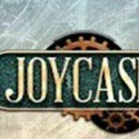 JoycasinoVip