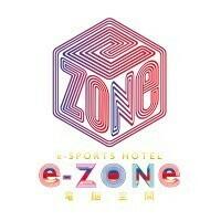 eZONe25082688
