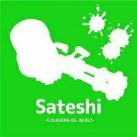 satoshiota0715