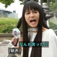 nomisuke_yakuto