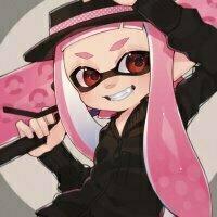 Rinzakura_game