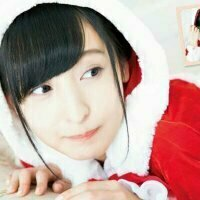 Mitake_Ran_0410
