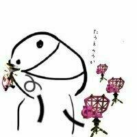 haruhubuki
