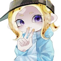 R_Neko0218