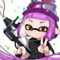 frog_chunpyoko