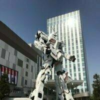 Tsuyoshi_0373