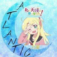 LANTIC1124