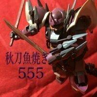 sanmayaki555