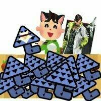 Code_Star_
