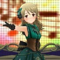 z_maka_hutoshi