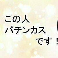 muramurashieeee