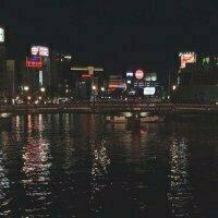 Dai_yonemin