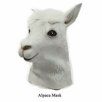 alpaca1156