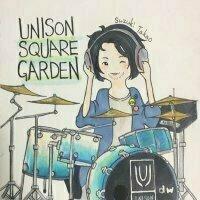 USG_drums