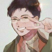 Ken_chan_death