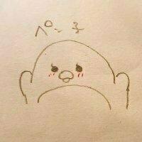 tadano_penguin1