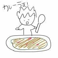 love_kutoko