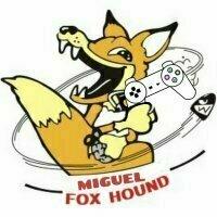 miguelfoxhound