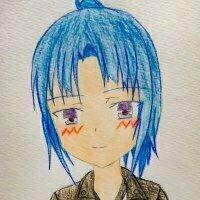 blue_KDK