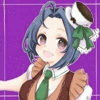 meitoku_UPDATE