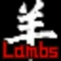 clan_the_lambs