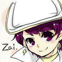 ZaiRx78