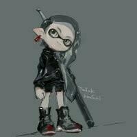 shion_game_game