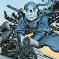 jaak_death