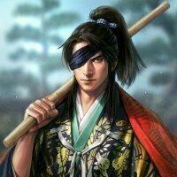 N_Masamune