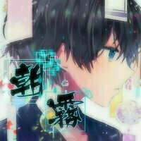 asagiri_ORION